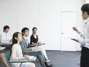 セミナーで学ぶ&交流したいイメージ