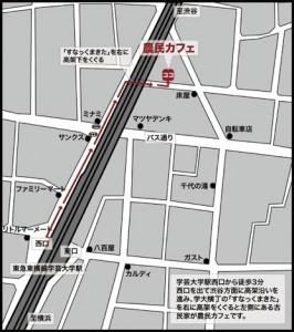 map72p